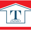 T-IMMO