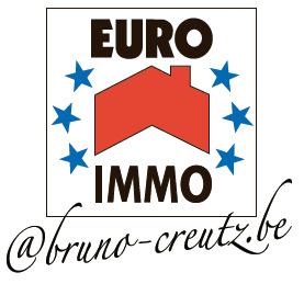 Bruno Creutz