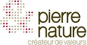 Pierre & Nature